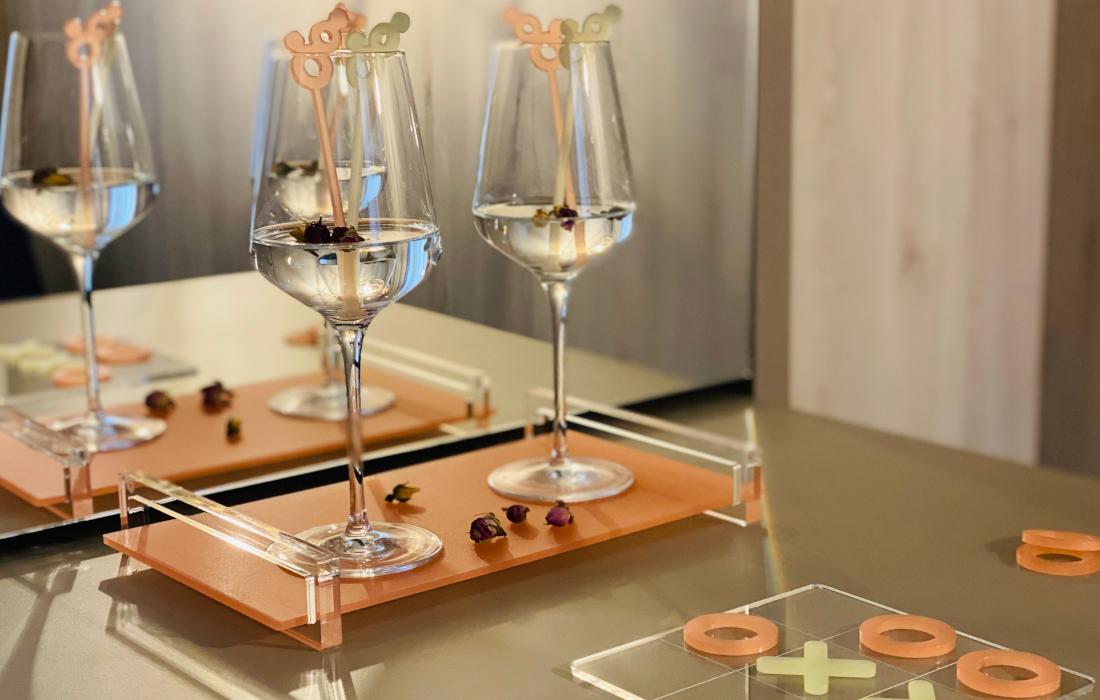 Valentinovo doma može biti duplo slađe nego u najboljem restoranu.